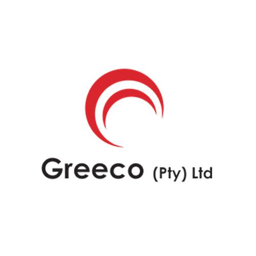 Greeco (Pty) Ltd