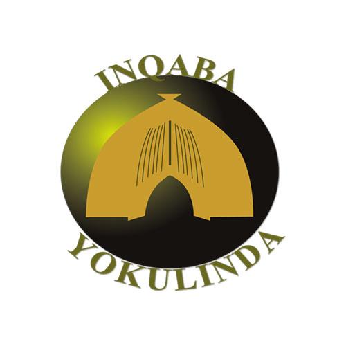 Inqaba Yokulinda Networking Academy