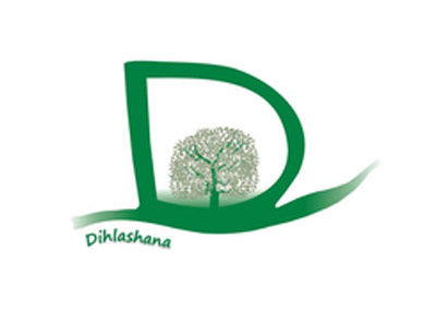 Dihlashana Consulting Corporation (DCC)