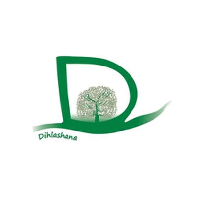 Dihlashana Consulting Corporation (DCC)
