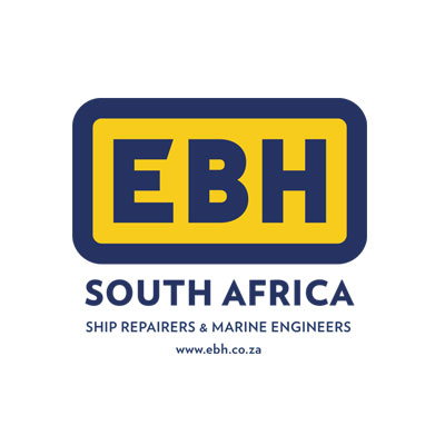 EBH South Africa
