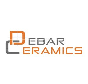 Debar Ceramics (Pty) Ltd