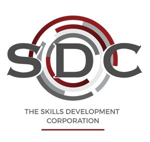 Skills Development Corporation (SDC)