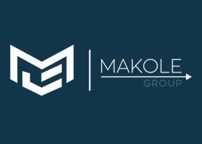 Makole Group