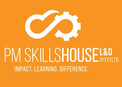 PM Skillshouse L & D (Pty) Ltd