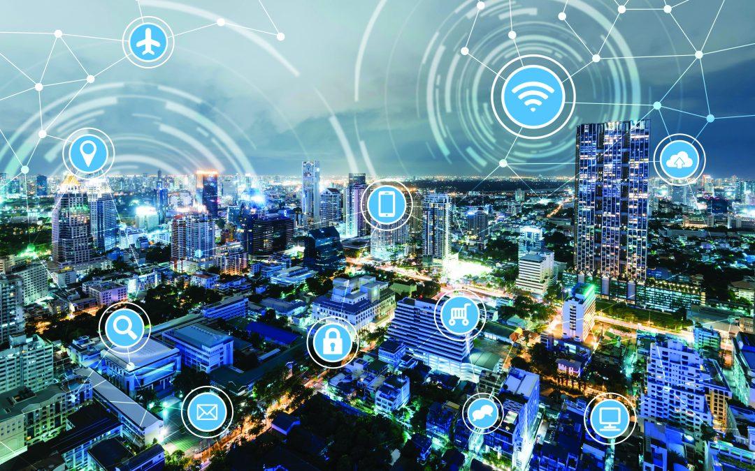 Future Of Wi-Fi in Africa