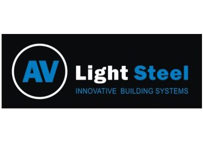 AV Light Steel CC