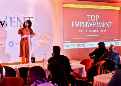 Top Empowerment - Topco Media_Day 1-150