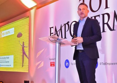 Top Empowerment - Topco Media_Day 1-173