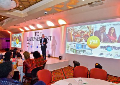 Top Empowerment - Topco Media_Day 1-212
