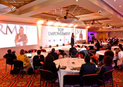 Top Empowerment - Topco Media_Day 1-266