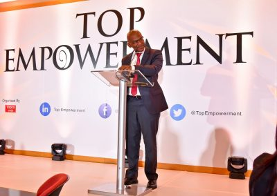 Top Empowerment - Topco Media_Day 1-284