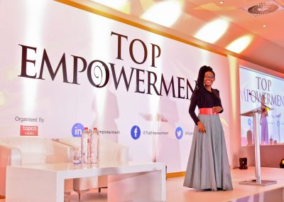 Top Empowerment - Topco Media_Day 1-509