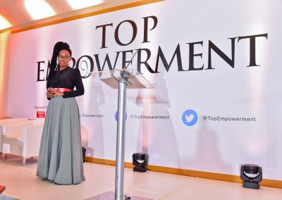 Top Empowerment - Topco Media_Day 1-514