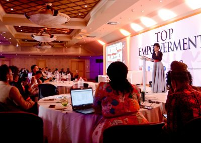 Top Empowerment - Topco Media_Day 1-526