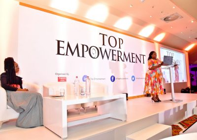 Top Empowerment - Topco Media_Day 1-534