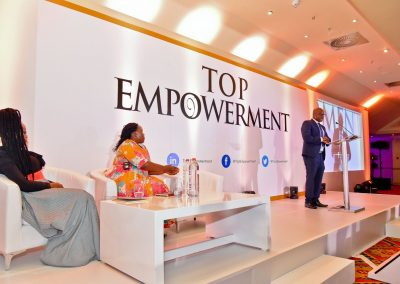Top Empowerment - Topco Media_Day 1-557
