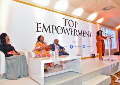 Top Empowerment - Topco Media_Day 1-580