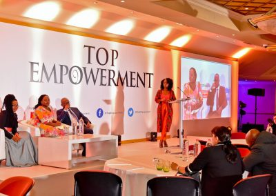 Top Empowerment - Topco Media_Day 1-604