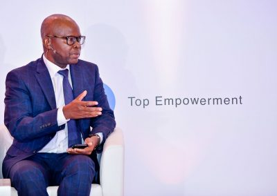 Top Empowerment - Topco Media_Day 1-612
