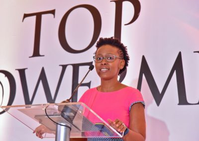 Top Empowerment - Topco Media_Day 1_038