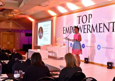 Top Empowerment - Topco Media_Day 1_039