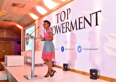 Top Empowerment - Topco Media_Day 1_043
