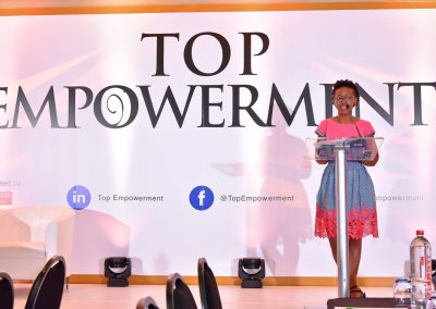 Top Empowerment - Topco Media_Day 1_055