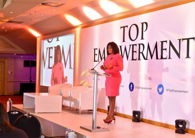 Top Empowerment - Topco Media_Day 1_087