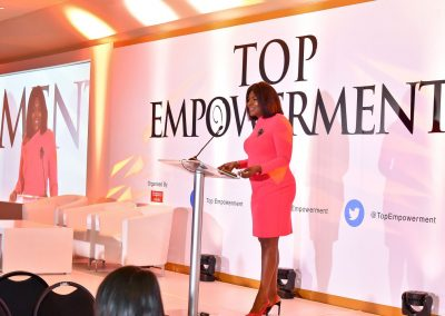 Top Empowerment - Topco Media_Day 1_090