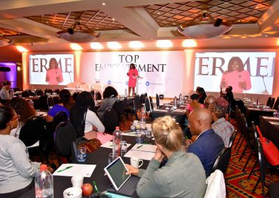 Top Empowerment - Topco Media_Day 1_100