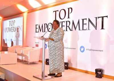 Top Empowerment - Topco Media_Day 1_104