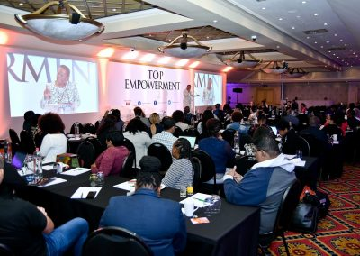 Top Empowerment - Topco Media_Day 1_116