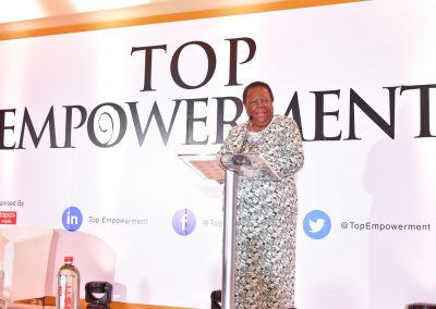 Top Empowerment - Topco Media_Day 1_117
