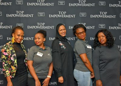 Top Empowerment - Topco Media_Day 1_168
