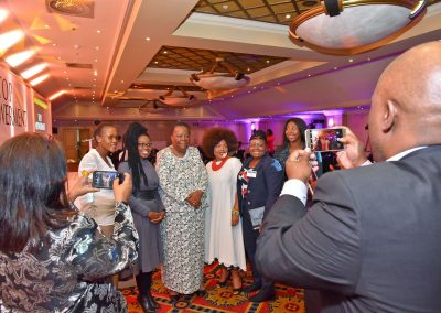 Top Empowerment - Topco Media_Day 1_171