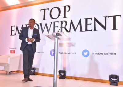Top Empowerment - Topco Media_Day 1_191
