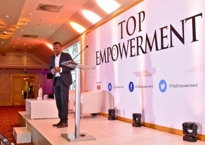 Top Empowerment - Topco Media_Day 1_194