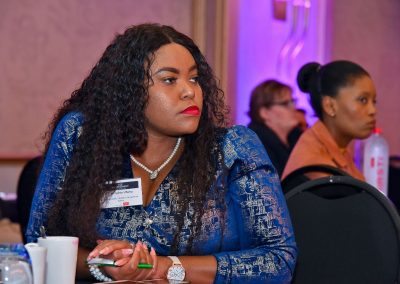 Top Empowerment - Topco Media_Day 1_202