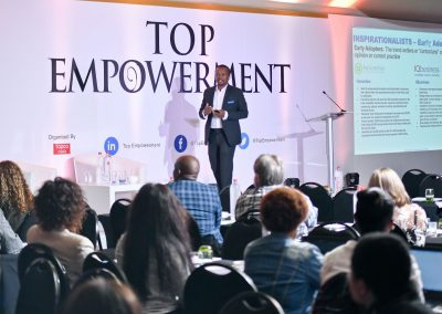 Top Empowerment - Topco Media_Day 1_204