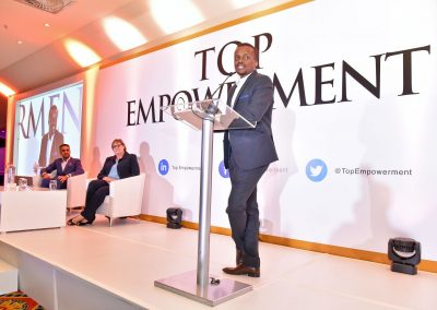 Top Empowerment - Topco Media_Day 1_206