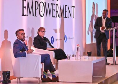 Top Empowerment - Topco Media_Day 1_226
