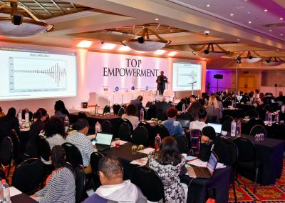 Top Empowerment - Topco Media_Day 1_257