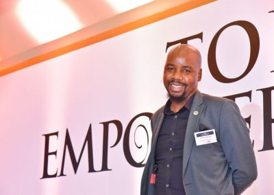 Top Empowerment - Topco Media_Day 1_262