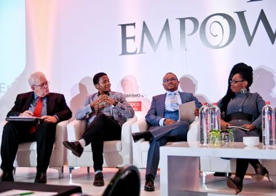 Top Empowerment - Topco Media_Day 1_271