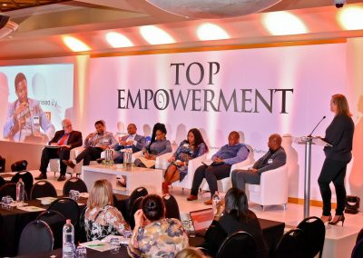 Top Empowerment - Topco Media_Day 1_286