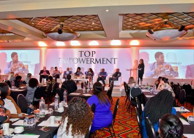 Top Empowerment - Topco Media_Day 1_291
