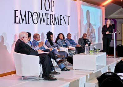 Top Empowerment - Topco Media_Day 1_292