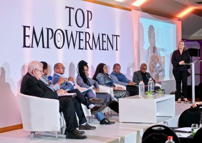 Top Empowerment - Topco Media_Day 1_293