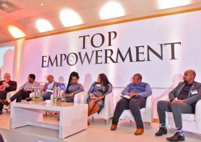 Top Empowerment - Topco Media_Day 1_294